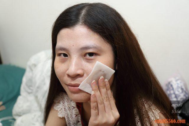 ASéFFF超滲透修護保濕旅行組 (卸妝+潔顏+活膚露+精華+精華乳+精華霜)-啟動肌膚改變的力量-超滲透肌底修護保濕活膚露