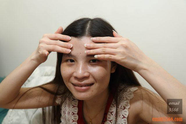 ASéFFF超滲透修護保濕旅行組 (卸妝+潔顏+活膚露+精華+精華乳+精華霜)-啟動肌膚改變的力量-超滲透肌底修護保濕精華霜