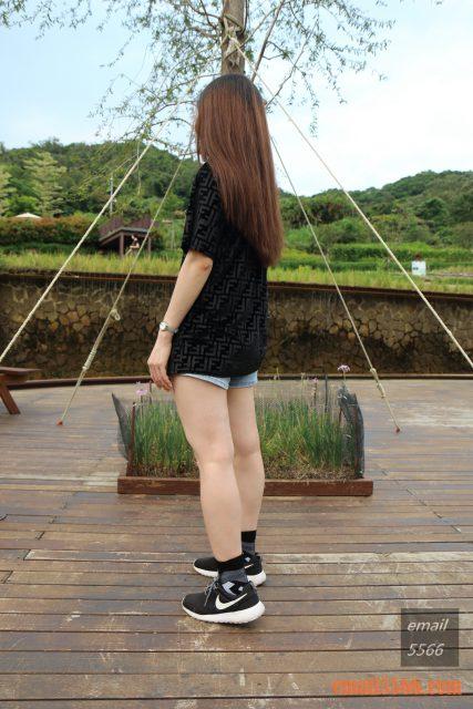 運動推薦 中筒繃帶籃球襪 -EGX衣格服飾 為運動而生-腳背大面積透氣設計-注重穿搭的搭配