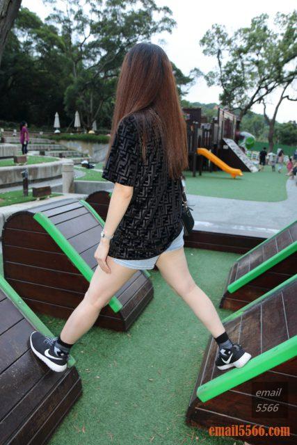 運動推薦 中筒繃帶籃球襪 -EGX衣格服飾 為運動而生-腳背大面積透氣設計-特殊編織法,製造足部壓力差